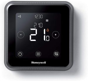Honeywell Home Y6R910WF6042